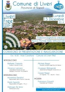 Manifesto_Convegno_WiFi_web